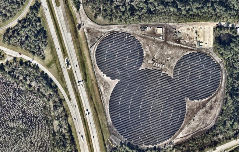 disney-solar-panels-hidden-mickey-e1460559428273-785x500.jpg